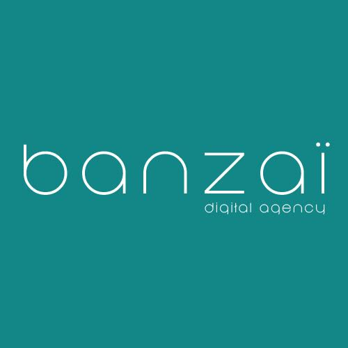 Banzaï Digital Agency