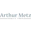arthur-metz