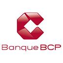 banque-BCP