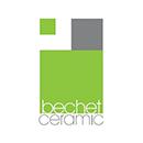 bechet-ceramic