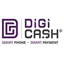 digi-cash