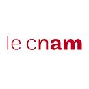 le-cnam