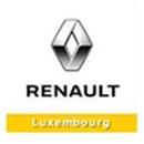 renault-luxemburg