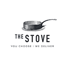 the-stove