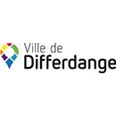 ville-differdange