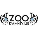 zooAmneville