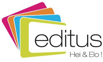 Editus logo 2
